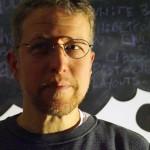 David Max Freedman